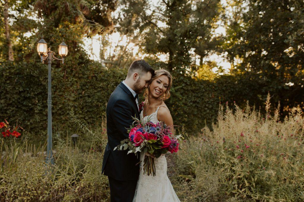 Splurge vs Save on your Wedding
