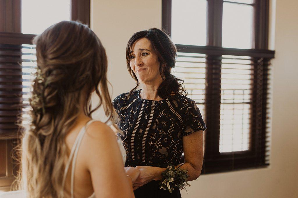 Boise Train Depot Wedding Photographer